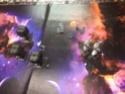 Kampf um Sol oder Das finale Gefecht von OGP1 [Föderation vs. Borg] Img_5643