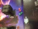 Kampf um Sol oder Das finale Gefecht von OGP1 [Föderation vs. Borg] Img_5644