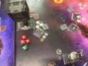 Kampf um Sol oder Das finale Gefecht von OGP1 [Föderation vs. Borg] Img_5645