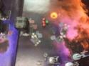 Kampf um Sol oder Das finale Gefecht von OGP1 [Föderation vs. Borg] Img_5646