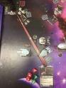 Kampf um Sol oder Das finale Gefecht von OGP1 [Föderation vs. Borg] Img_5647