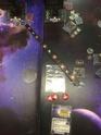 Kampf um Sol oder Das finale Gefecht von OGP1 [Föderation vs. Borg] Img_5649