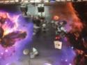 Kampf um Sol oder Das finale Gefecht von OGP1 [Föderation vs. Borg] Img_5650