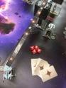 Kampf um Sol oder Das finale Gefecht von OGP1 [Föderation vs. Borg] Img_5651