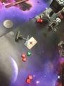 Kampf um Sol oder Das finale Gefecht von OGP1 [Föderation vs. Borg] Img_5652
