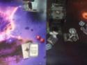 Kampf um Sol oder Das finale Gefecht von OGP1 [Föderation vs. Borg] Img_5654