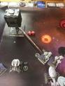 Kampf um Sol oder Das finale Gefecht von OGP1 [Föderation vs. Borg] Img_5711