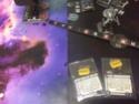 Kampf um Sol oder Das finale Gefecht von OGP1 [Föderation vs. Borg] Img_5712