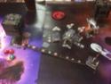 Kampf um Sol oder Das finale Gefecht von OGP1 [Föderation vs. Borg] Img_5713