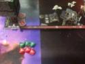 Kampf um Sol oder Das finale Gefecht von OGP1 [Föderation vs. Borg] Img_5714