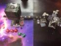 Kampf um Sol oder Das finale Gefecht von OGP1 [Föderation vs. Borg] Img_5715