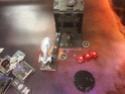 Kampf um Sol oder Das finale Gefecht von OGP1 [Föderation vs. Borg] Img_5717