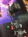 Kampf um Sol oder Das finale Gefecht von OGP1 [Föderation vs. Borg] Img_5718