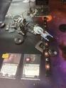 Kampf um Sol oder Das finale Gefecht von OGP1 [Föderation vs. Borg] Img_5725