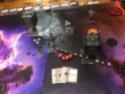 Kampf um Sol oder Das finale Gefecht von OGP1 [Föderation vs. Borg] Img_5729