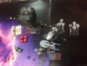 Kampf um Sol oder Das finale Gefecht von OGP1 [Föderation vs. Borg] Img_5730