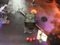 Kampf um Sol oder Das finale Gefecht von OGP1 [Föderation vs. Borg] Img_5731