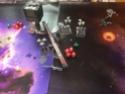 Kampf um Sol oder Das finale Gefecht von OGP1 [Föderation vs. Borg] Img_5732