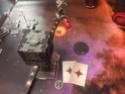 Kampf um Sol oder Das finale Gefecht von OGP1 [Föderation vs. Borg] Img_5733