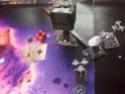 Kampf um Sol oder Das finale Gefecht von OGP1 [Föderation vs. Borg] Img_5734
