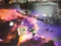 Kampf um Sol oder Das finale Gefecht von OGP1 [Föderation vs. Borg] Img_5735