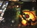 Exploration um Typhon Expanse [Föd. vs. Romulaner] Img_5742