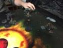 Exploration um Typhon Expanse [Föd. vs. Romulaner] Img_5744