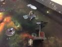 Exploration um Typhon Expanse [Föd. vs. Romulaner] Img_5747