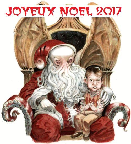 Joyeux Noël 2017 Cthulh10