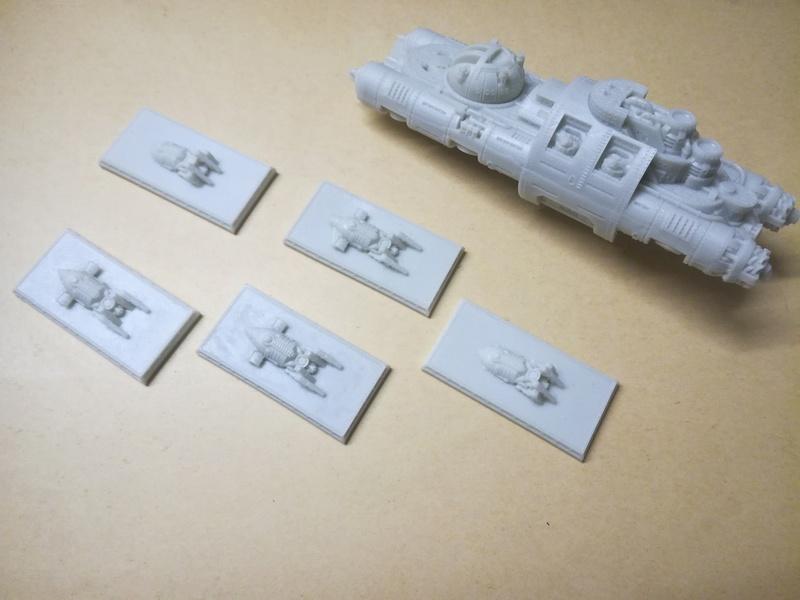 Vente Figurines Dystpian wars Img_2014