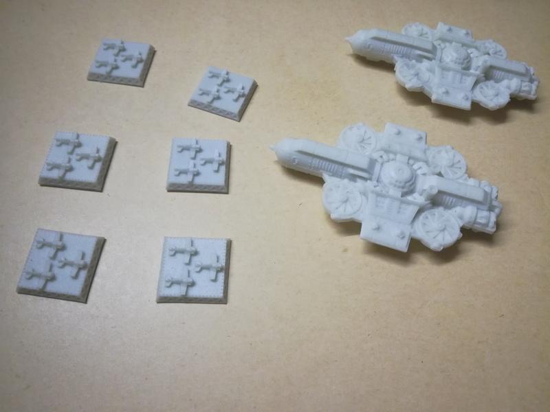 Vente Figurines Dystpian wars Img_2017