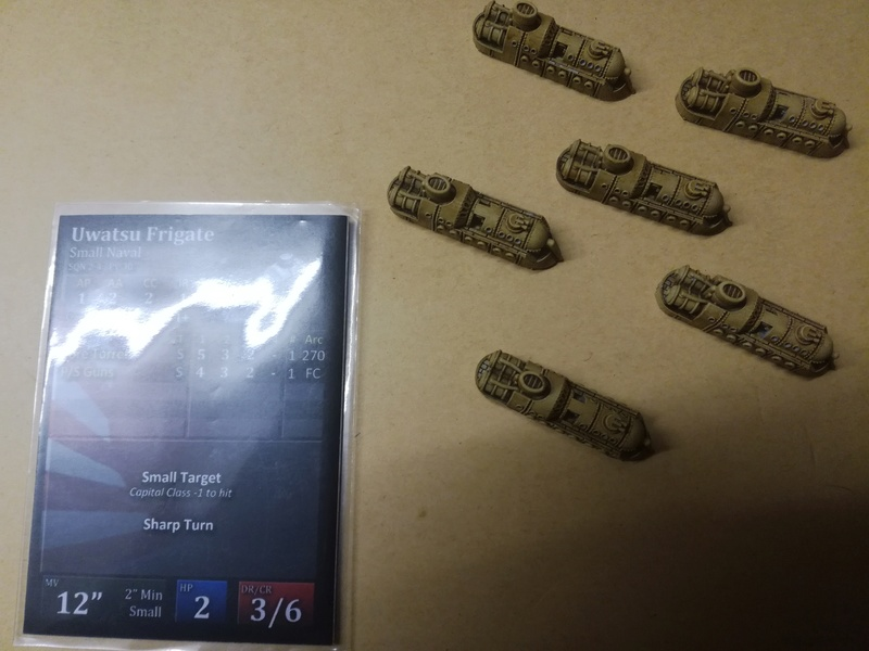 Vente Figurines Dystpian wars Img_2020