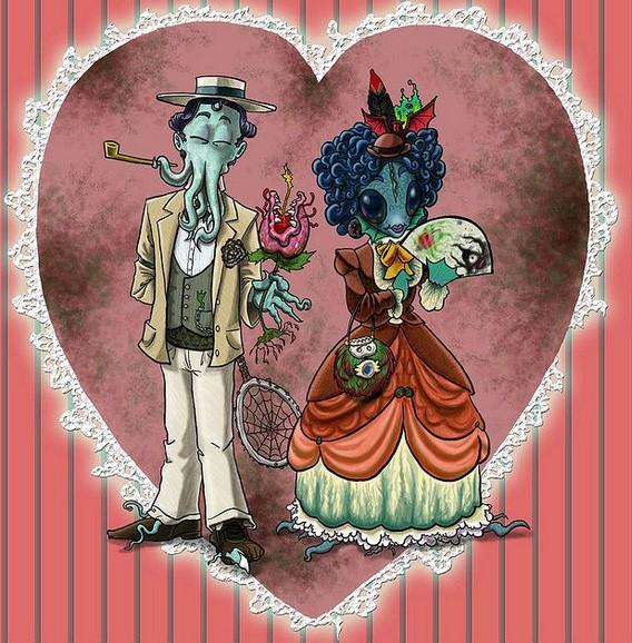 St Valentin St_val10