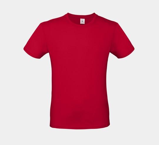 Nouveau tee-shirt des gardiens Tee-sh10