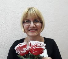 Дипломники- выпускной бал 2017. 2017-111