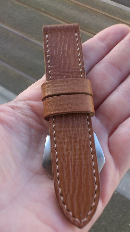 Fabrication de bracelet maison - tome 2 - Page 9 Dsc_2722