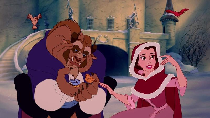 Connaissez vous bien les Films d' Animation Disney ? - Page 6 15035810