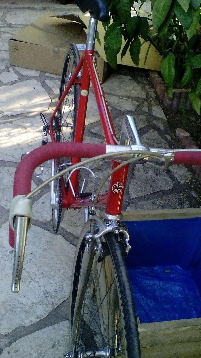 Cutaia Vitus-980 Campagnolo ('80) Img_2011
