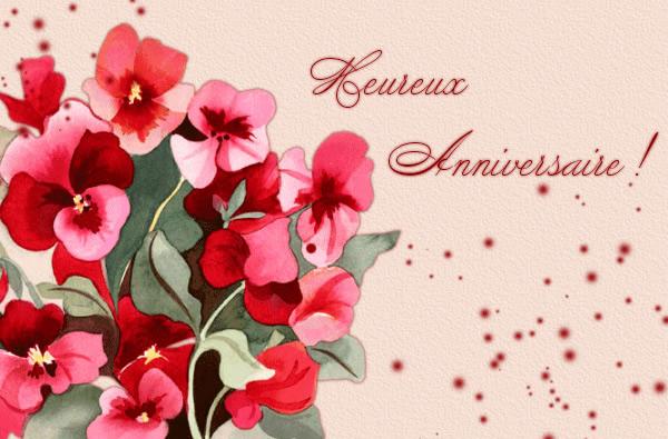 Joyeux anniversaire  finleysf Annive20