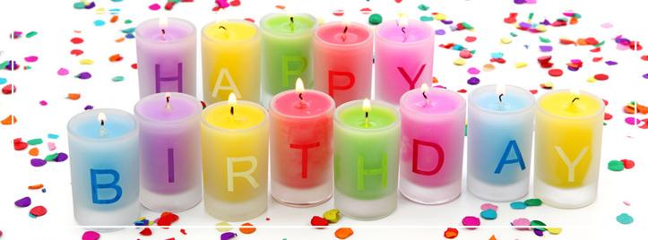 Joyeux anniversaire IantoIsAlive Annive24