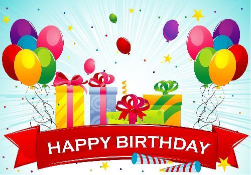 Joyeux anniversaire prue Annive25