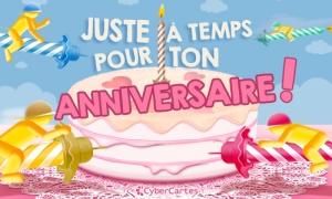 Joyeux anniversaire DSandrine Cc_cf_14