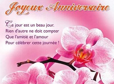Joyeux anniversaire Jo ! Jolie-10