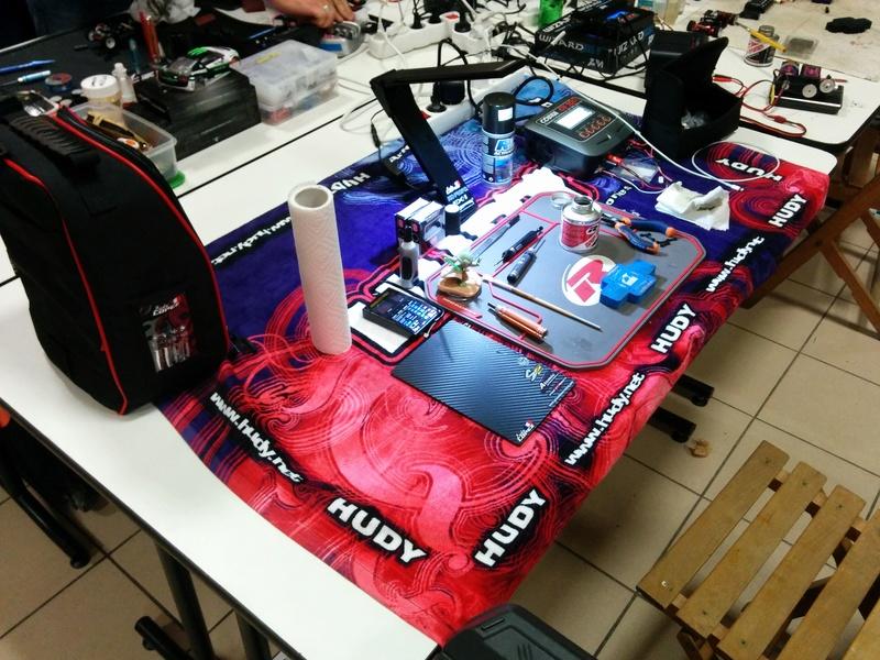 26 Novembre 3éme Grand Prix Mini-Z 65 Img_2012