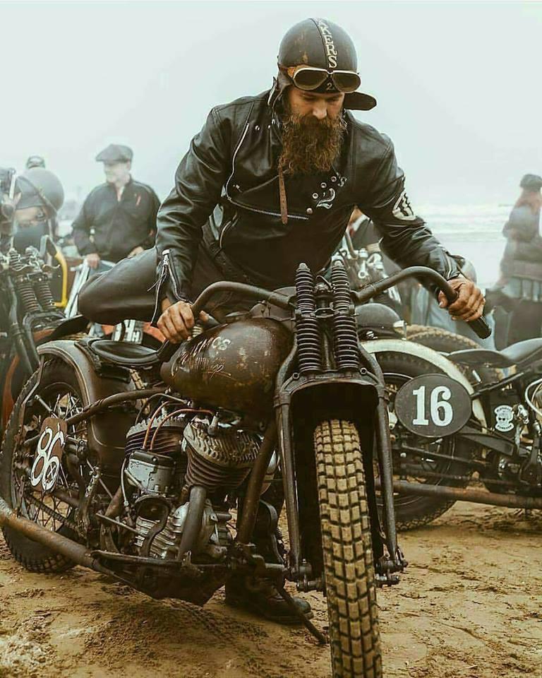 Harley de course - Page 11 29258610