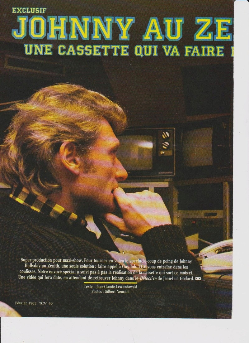 Archives lumiere911 Presse15