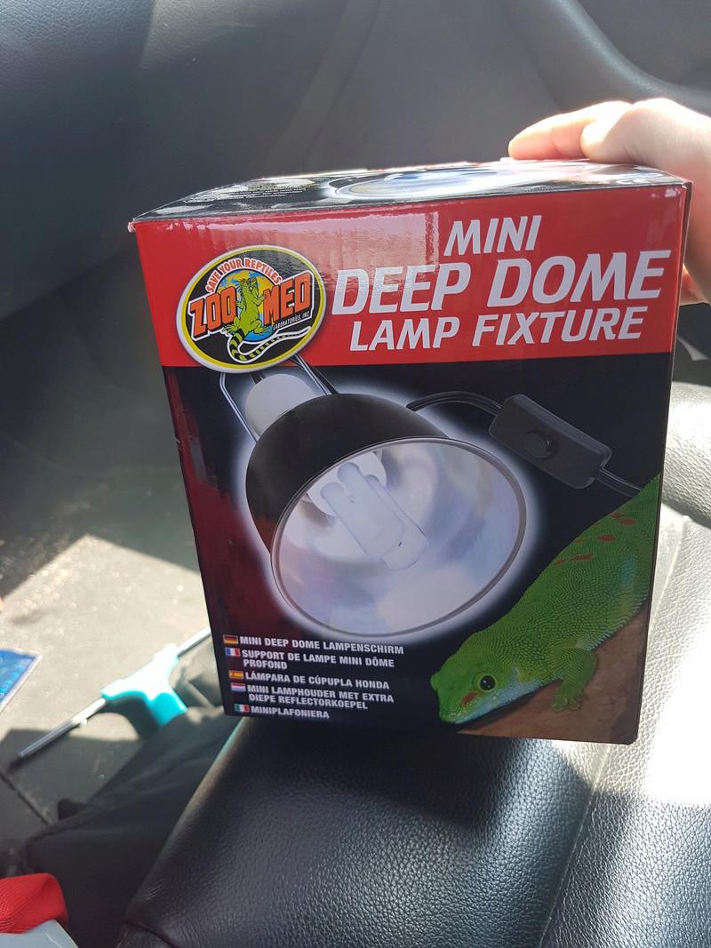 aide lampe chauffante 3en1 20180513