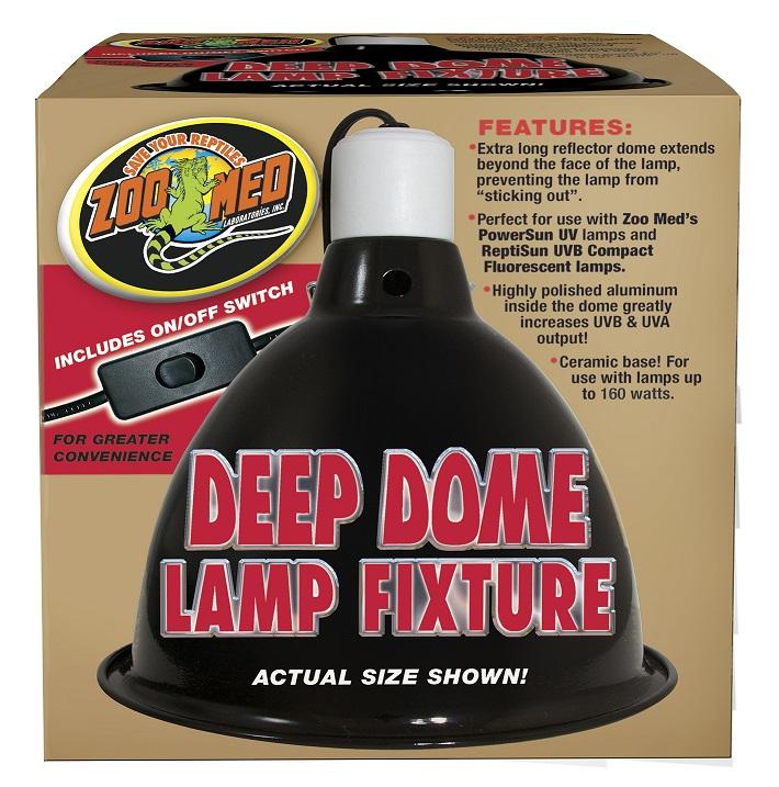 aide lampe chauffante 3en1 Deepdo10