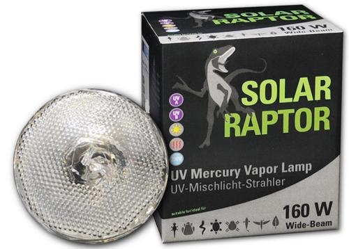 aide lampe chauffante 3en1 Solarr10