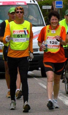 No finish line Paris du 2 au 6 mai 24_66110